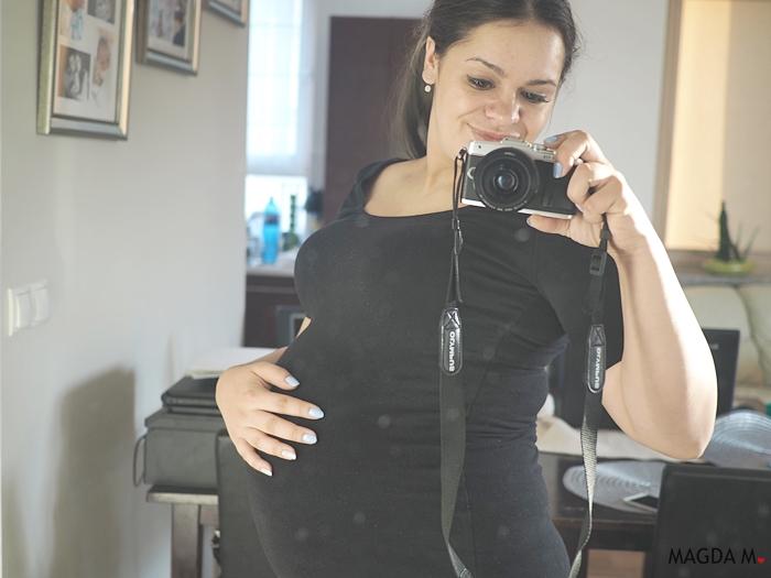 Ciążowe dziwactwa