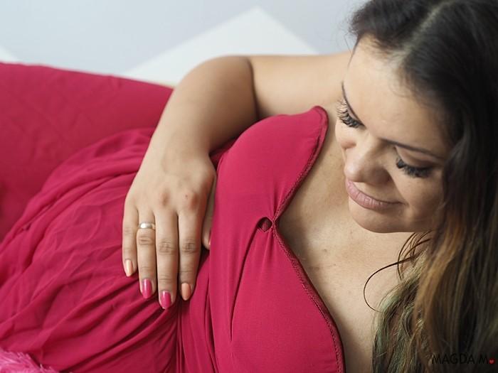 Cukrzyca ciążowa – poznaj i okiełznaj wroga!