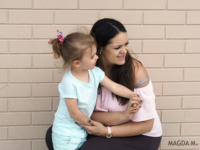 Pierwsze kroki w przedszkolu – przygotuj na nie dziecko i siebie!