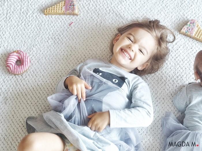 12 HITOWYCH pomysłów na prezent dla 3-latki