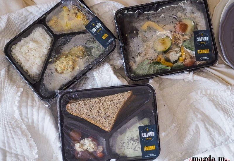 Catering dietetyczny – czy to dla każdego?