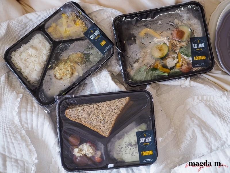 catering dietetyczny dla kogo
