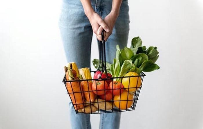 7 sposobów na oszczędzanie na jedzeniu