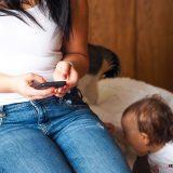 Vitalia Holia – nowa metoda odchudzania na smartfony