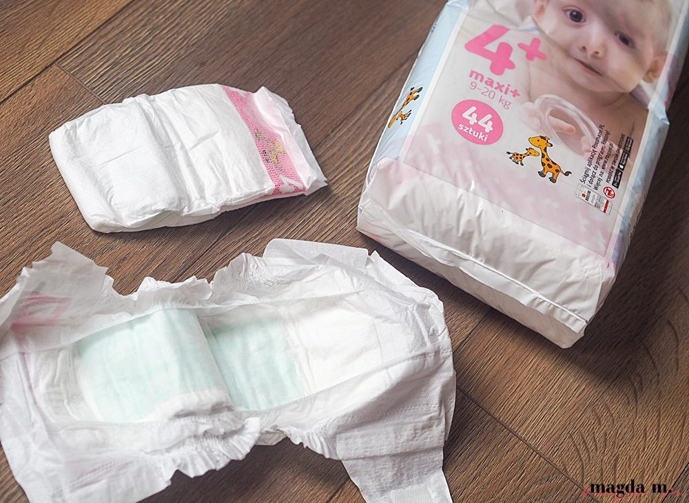 babydream fit&fun opinie