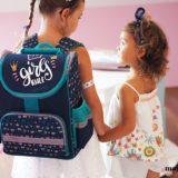 Zerówka i pierwsza klasa – umiejętności dziecka, wyprawka, wskazówki