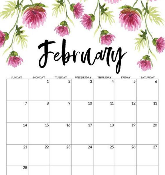 darmowy kalendarz 2021