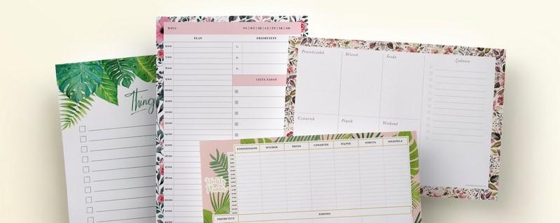 darmowy kalendarz do druku 2021